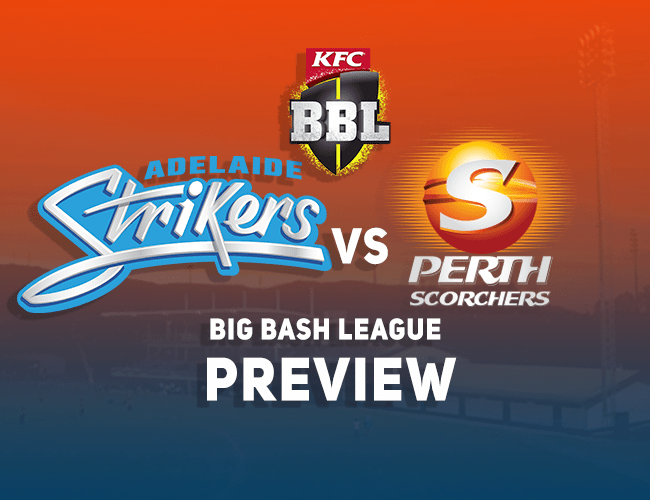 ADS vs PS Dream11 Team Prediction, Preview: BBL | Headless Strikers