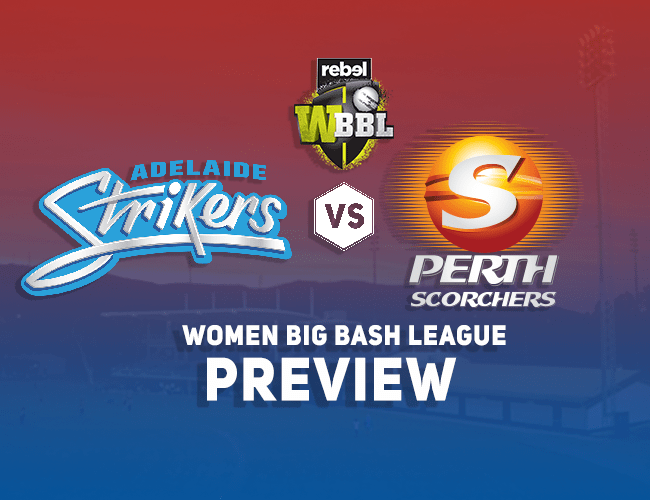 AS-W vs PS-W Preview, Probable Playing XI : WBBL