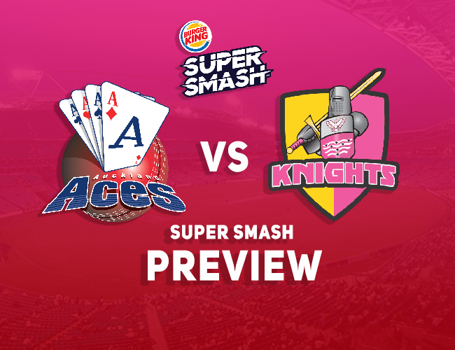 AUK vs NK Dream11 Team Prediction, Preview: Super Smash