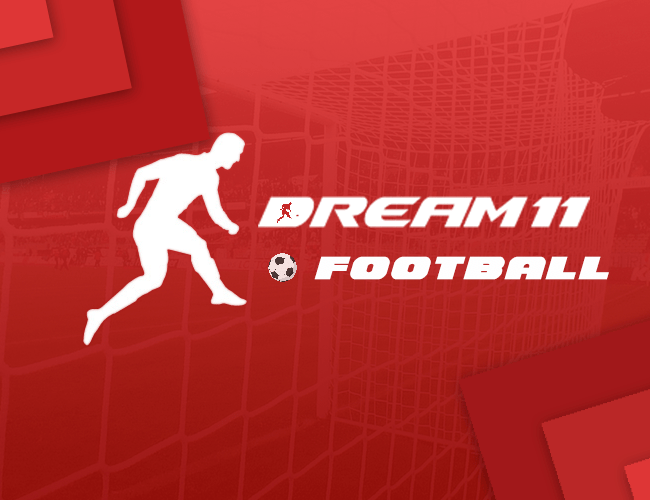 Dream11 Fantasy Football