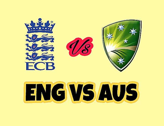 england vs australia 5th test ashes