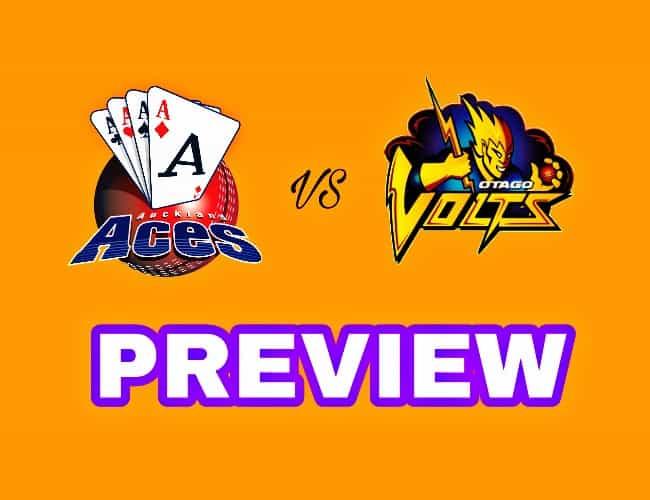 Auk vs Otg Dream11 Prediction