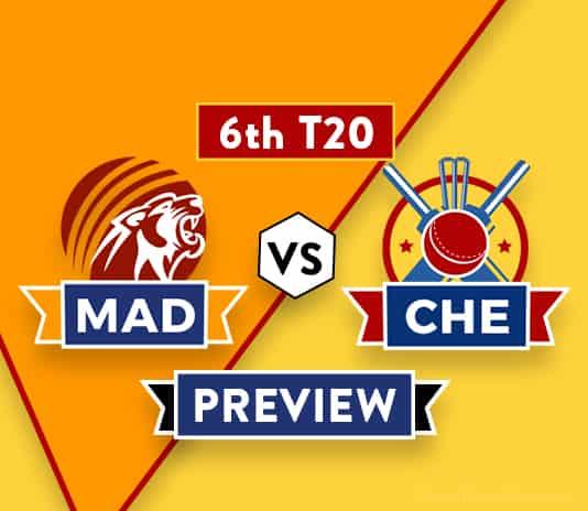 MAD vs CHE Dream11 Team Prediction and Probable XI: Preview