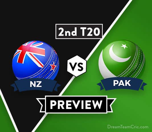 nz vs pak - photo #8